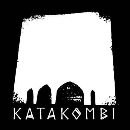 Katakombi