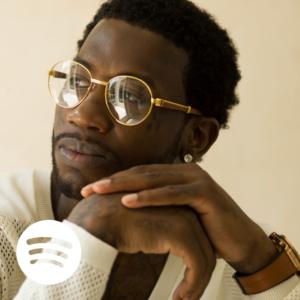 Blockfest & Spotify presents: Gucci Mane