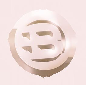 Blockfest 2021, 20.-21.8.2012, Tampere, Finland